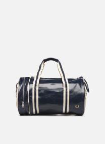 Sacs de sport Sacs Classic Barrel Bag