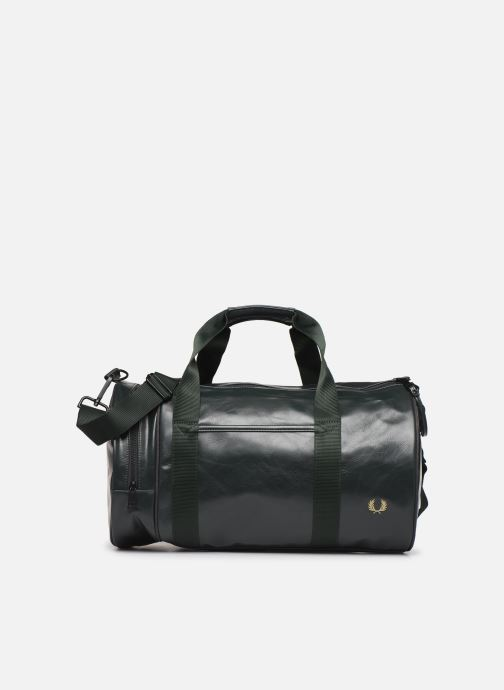 Bagages Sacs Classic Barrel Bag
