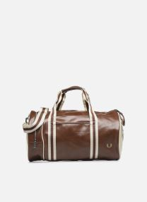 Sporttaschen Taschen Classic Barrel Bag
