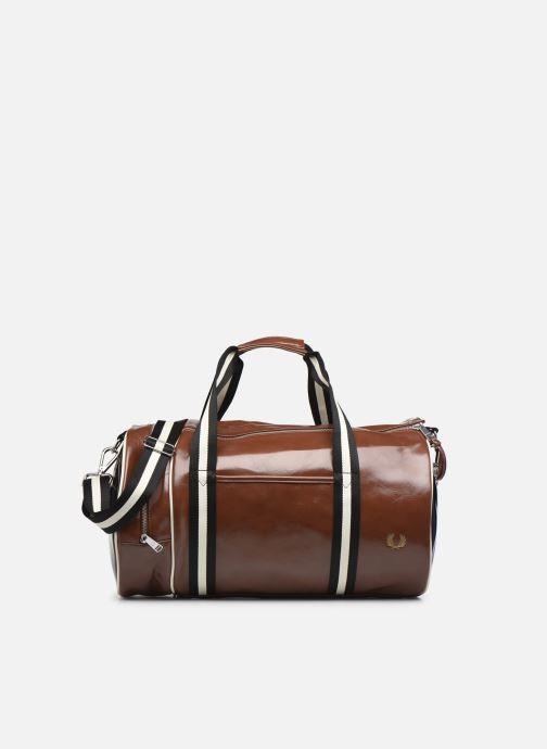 Bagage Tassen Classic Barrel Bag