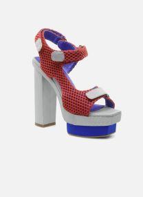 Sandales et nu-pieds Femme FONDA
