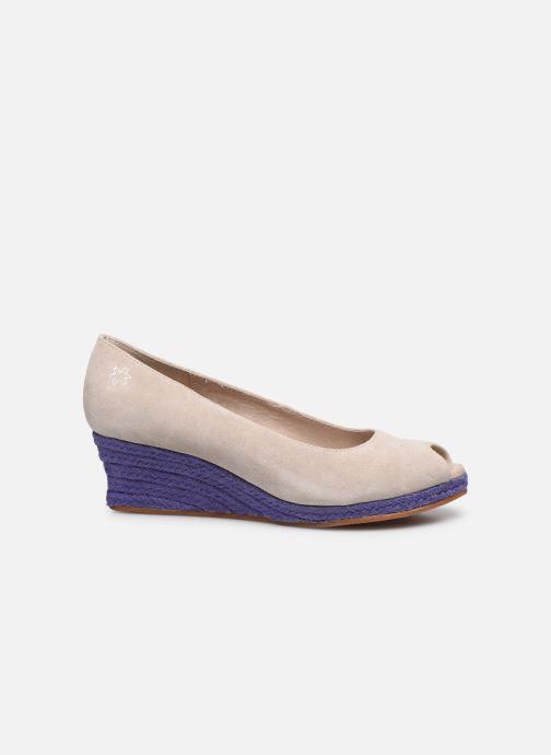 Zapatos de tacón Flipflop FLIPPA CLASSIC 2 Gris vistra trasera