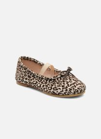 Ballerines Enfant toddler arabella animal