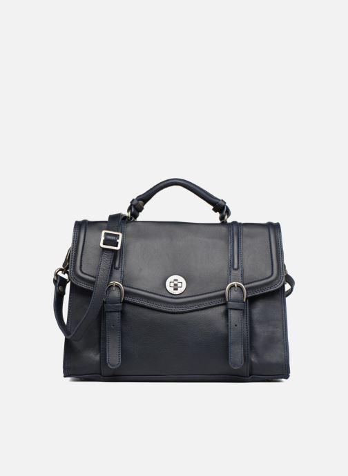 Handbags Sabrina Pauline Blue detailed view/ Pair view