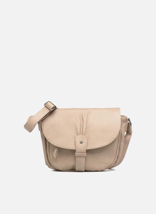Handtaschen Sabrina Louison beige detaillierte ansicht/modell
