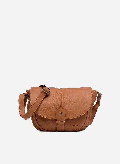 Håndtasker Tasker Louison