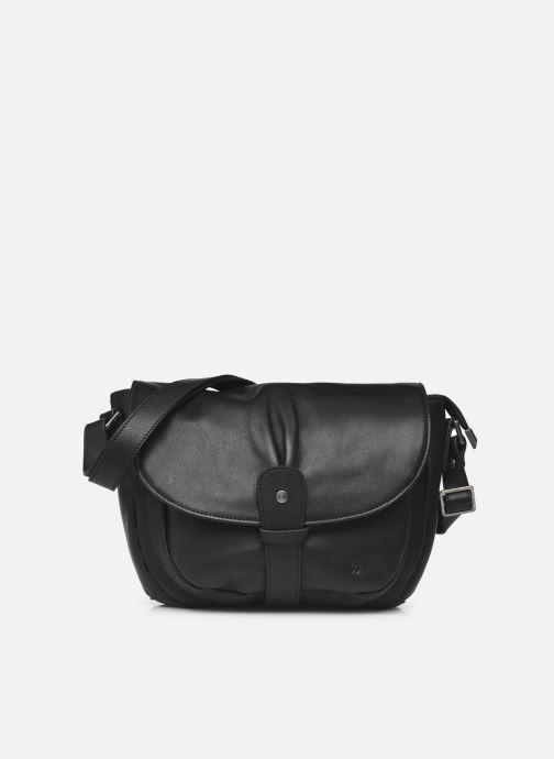Handtaschen Taschen Louison