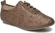 Lace-up shoes Children Mini Moonwolk