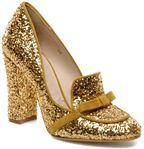 Camel (gold)