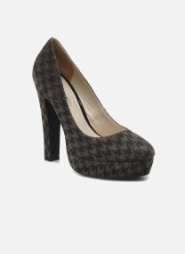 Pumps Damen Merry