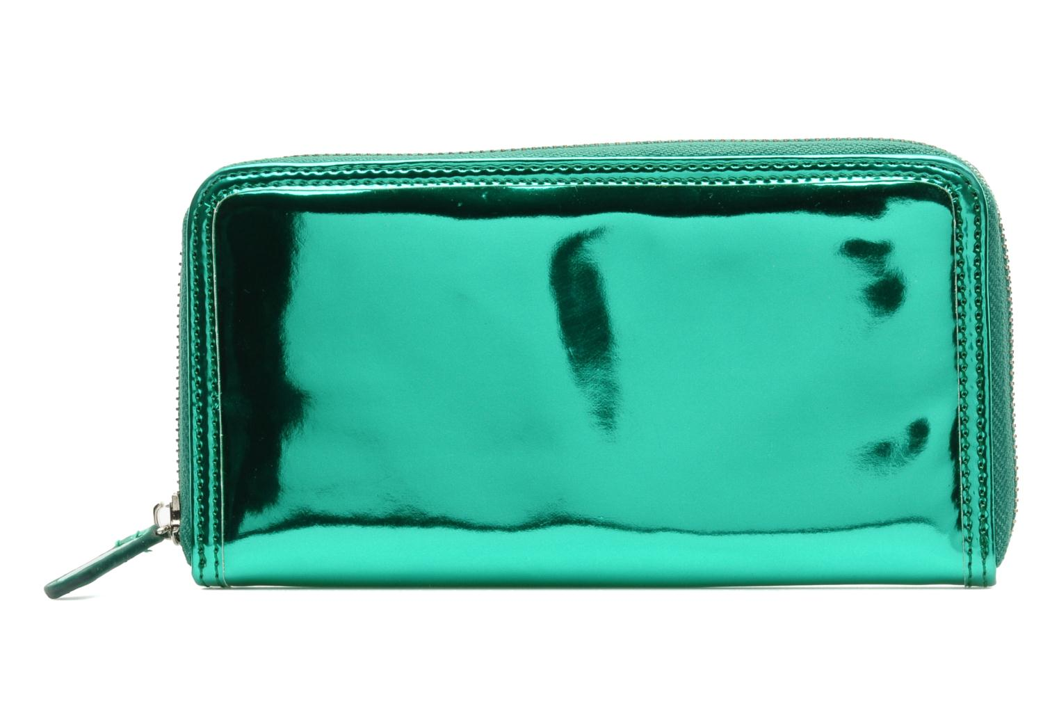 Wallets & cases Georgia Rose Marbella Green detailed view/ Pair view