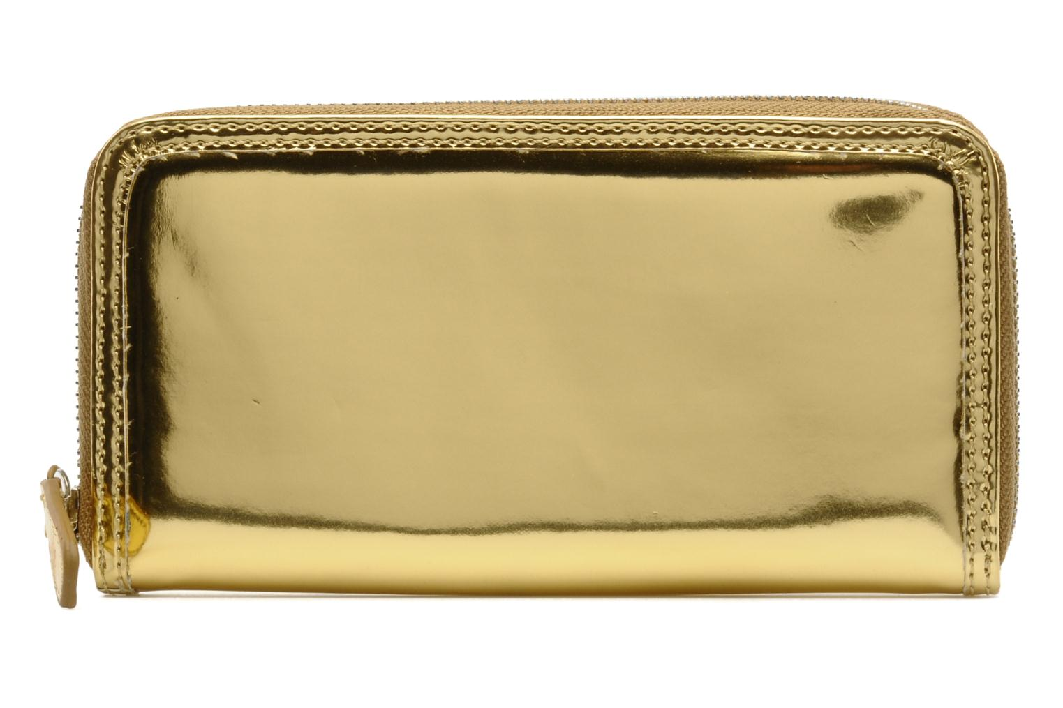 Wallets & cases Georgia Rose Marbella Bronze and Gold detailed view/ Pair view