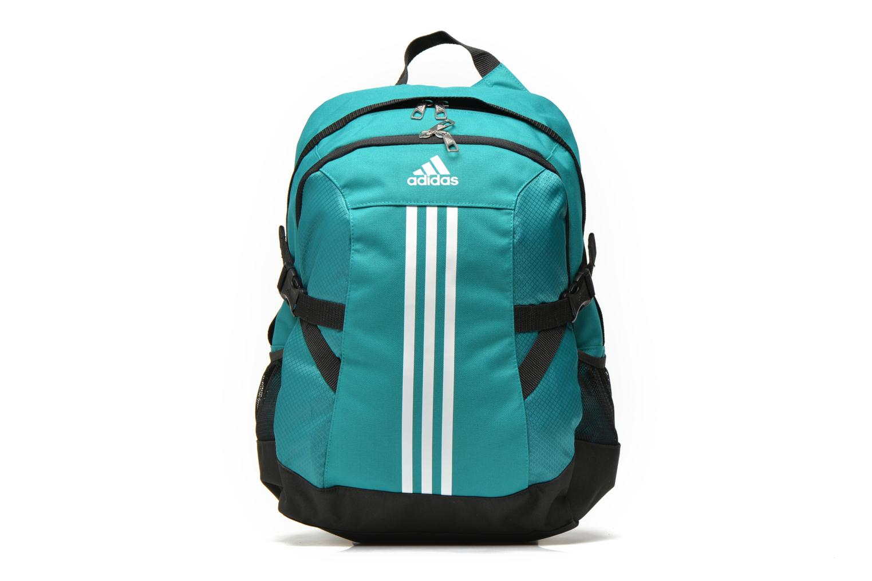 91ea41b5e13d Adidas Performance Backpack Power II (Groen) - Rugzakken chez ...