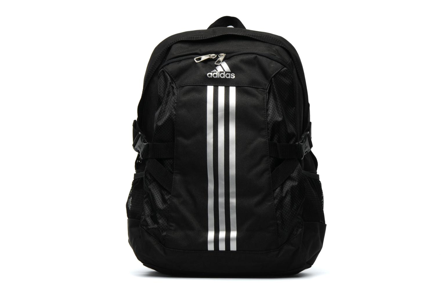 Sacs Performance Backpack Dos Chez Adidas À Ii Power noir UPXwnUxdqf
