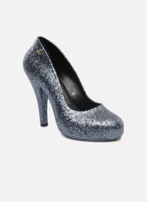Zapatos de tacón Mujer Vivienne Westwood + Melissa Skyscraper III
