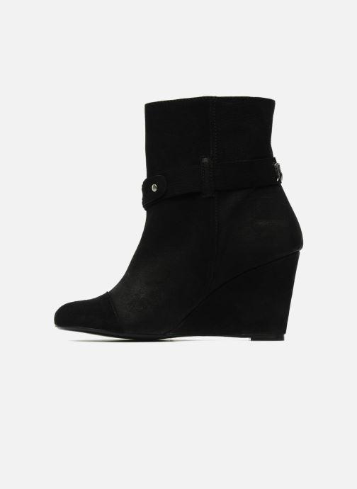 Glamourous The Noir Et Boots Berenice Bottines tdrhsQC