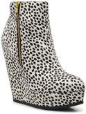 Bottines et boots Femme Needed