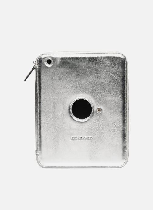 Portemonnaies & Clutches Kesslord PADE silber detaillierte ansicht/modell