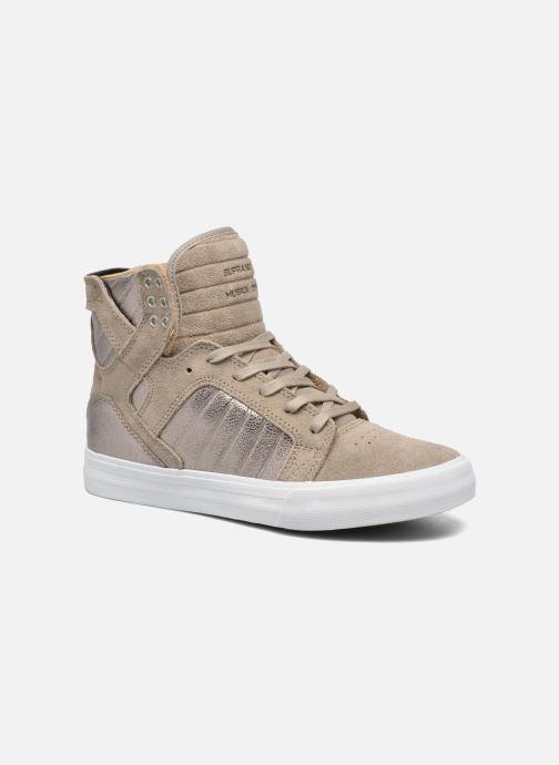 Sneakers Dames Skytop w