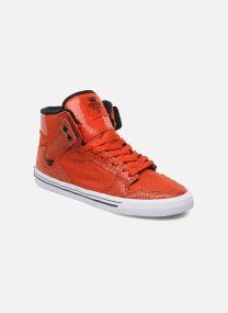 Sneakers Kvinder Vaider w