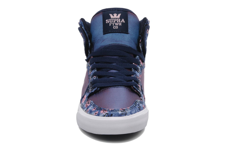 Sneakers Supra Vaider w Multicolor model