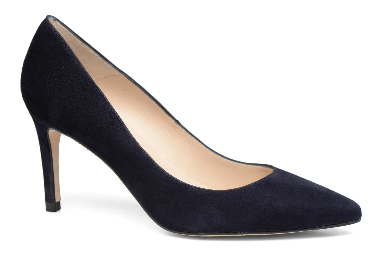 L.K. Bennett Floret (Bleu) - Escarpins en Más cómodo Les chaussures les plus populaires pour les hommes et les femmes