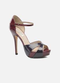 Sandaler Kvinder JANNA