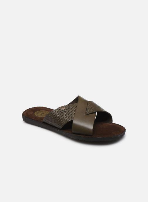 Sandaler Mænd LEO
