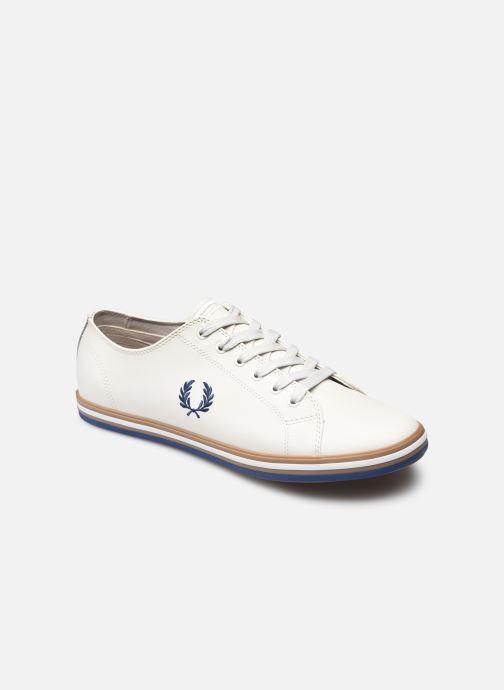 Sneaker Herren Kingston Leather