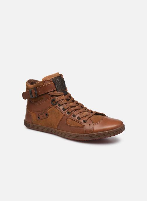 Sneaker Herren America