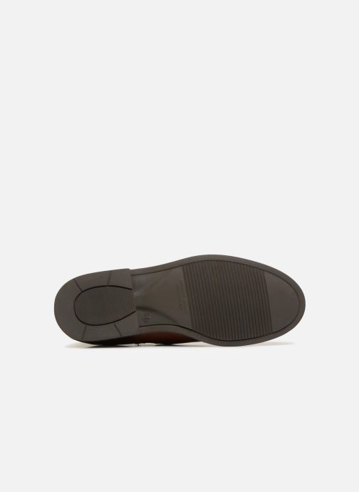 W Orzac Chaussures Aigle De marron Sport Chez F7FEwq