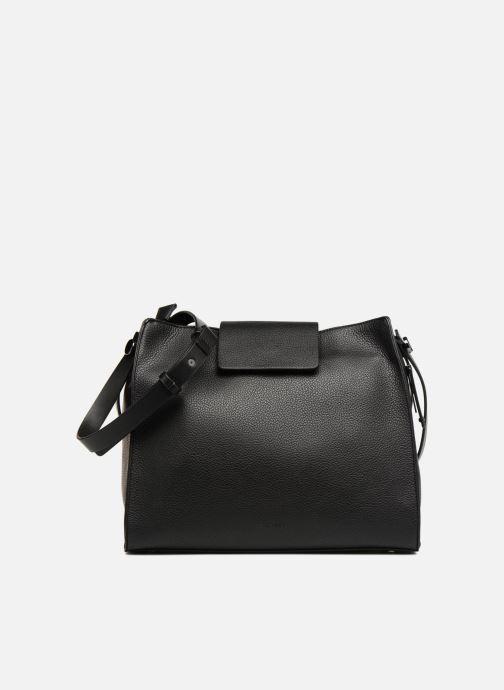 Handtaschen Esprit Ida Hobo schwarz detaillierte ansicht/modell