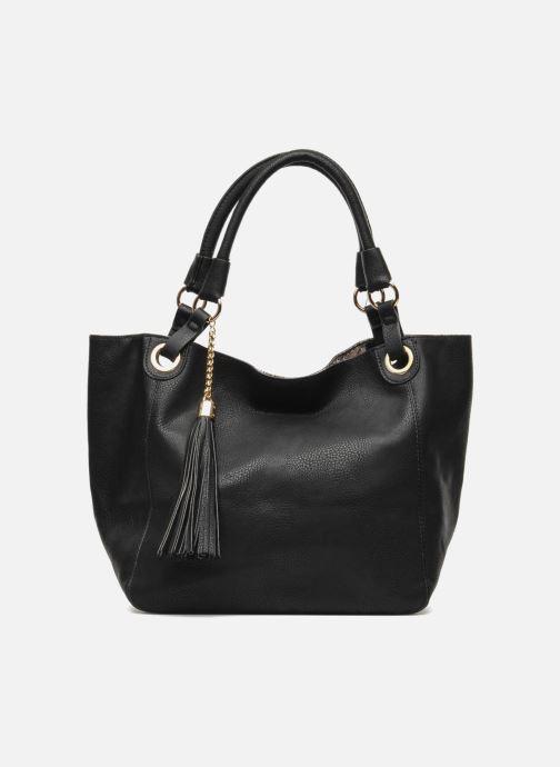Handtaschen Georgia Rose Barnabé schwarz detaillierte ansicht/modell