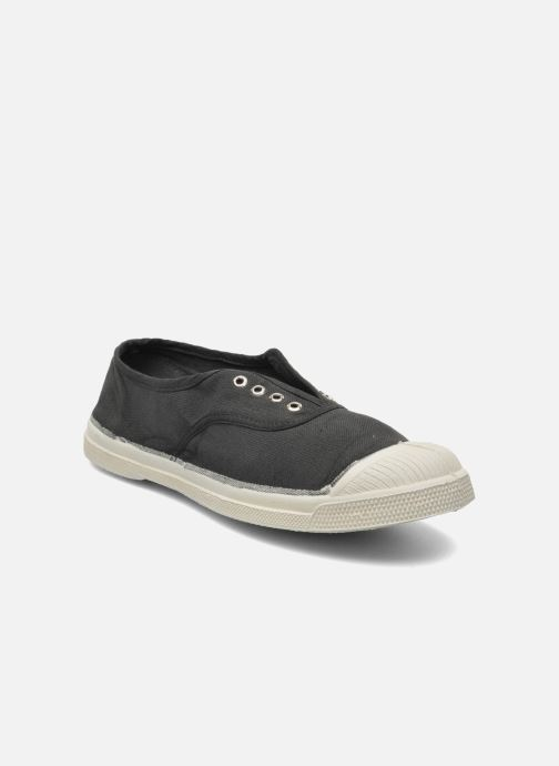 Sneakers Donna Tennis Elly