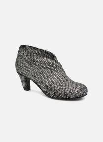 Bottines et boots Femme Fold Mid