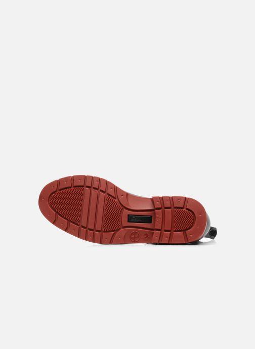Stiefeletten & Boots Méduse Jumpy schwarz ansicht von oben