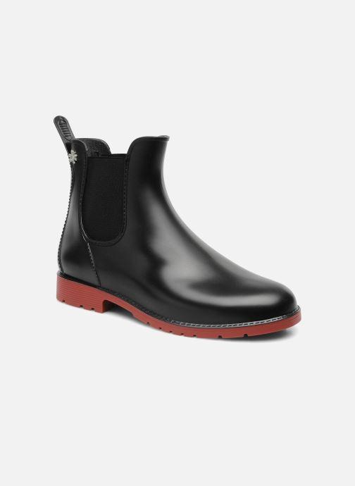 Stiefeletten & Boots Méduse Jumpy schwarz detaillierte ansicht/modell