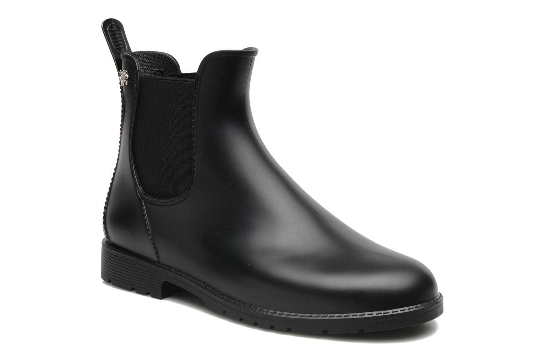 Nuevo zapatos Méduse Jumpy Más (Negro) - Botines  en Más Jumpy cómodo 511252