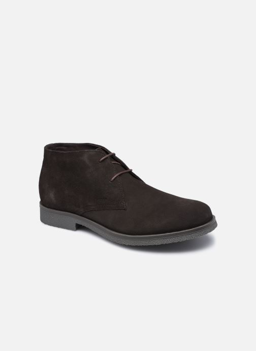Chaussures à lacets Homme UOMO CLAUDIO