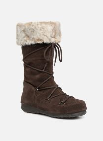 Botas Mujer Butter 2