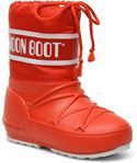 Sport shoes Children Moon Boot Pod Jr