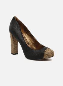 Zapatos de tacón Mujer FRANCES