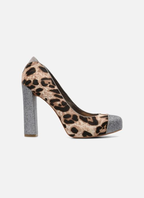 Pumps Sam Edelman FRANCES Multicolor achterkant