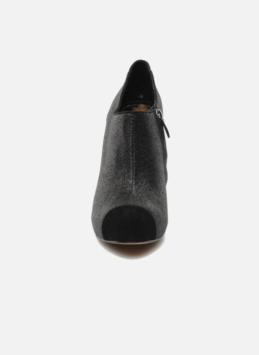 Ankle boots Sam Edelman FELIX Black model view
