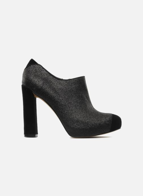 Ankle boots Sam Edelman FELIX Black back view