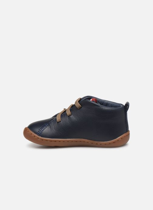 Sneakers Camper Peu Cami 80153 Blauw voorkant