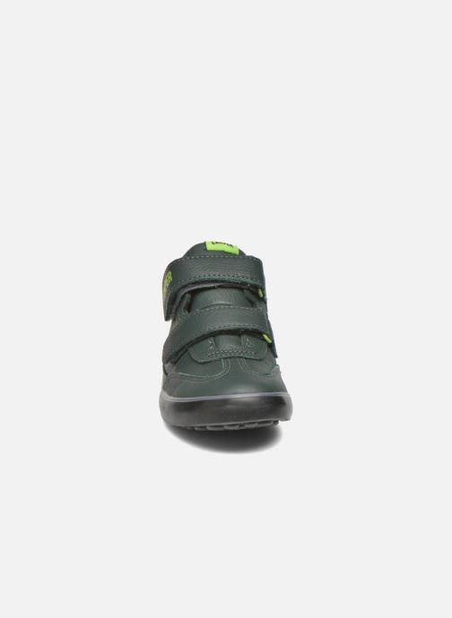 Sneakers Camper Pelotas Persil 90193 Groen model