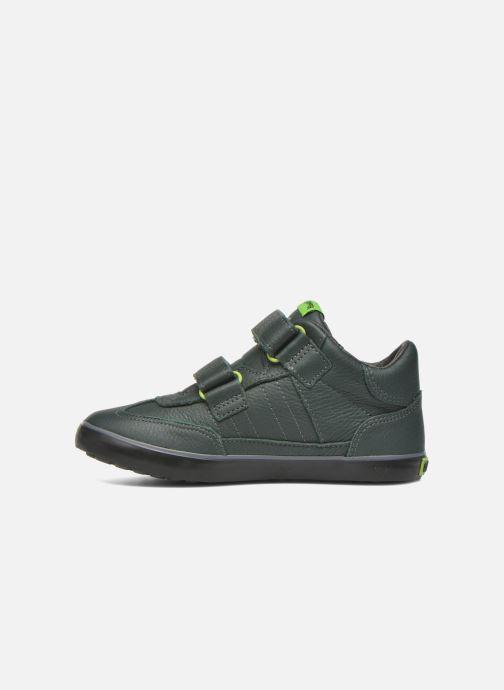 Sneakers Camper Pelotas Persil 90193 Groen voorkant