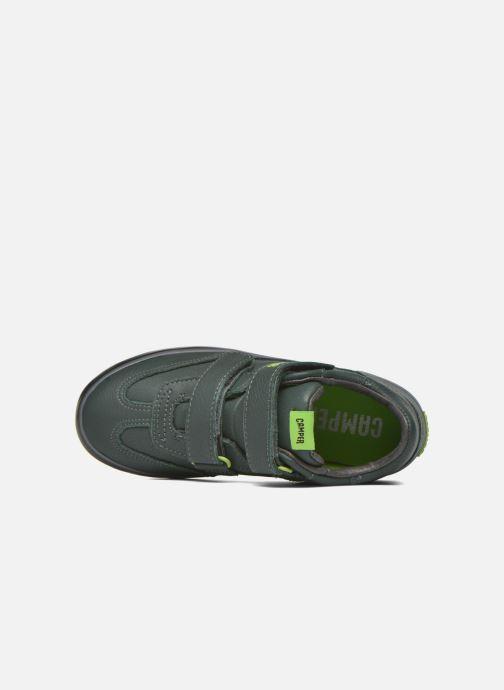 Sneakers Camper Pelotas Persil 90193 Groen links