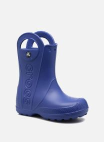 Stövlar & gummistövlar Barn Handle it Rain Boot kids
